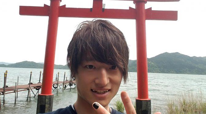 時間が止まってる?日本で唯一、琵琶湖にある人が住む島 沖島♪