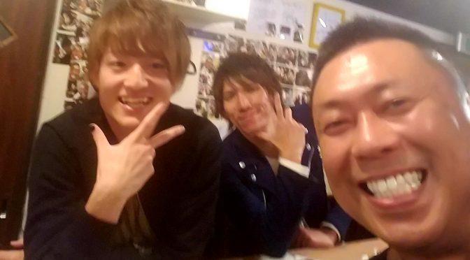 祇園のめっちゃ面白いカレー屋 spice32 まさか2時間半の滞在!!!